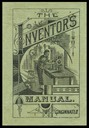 American Patent Agency / The Inventor's Manual