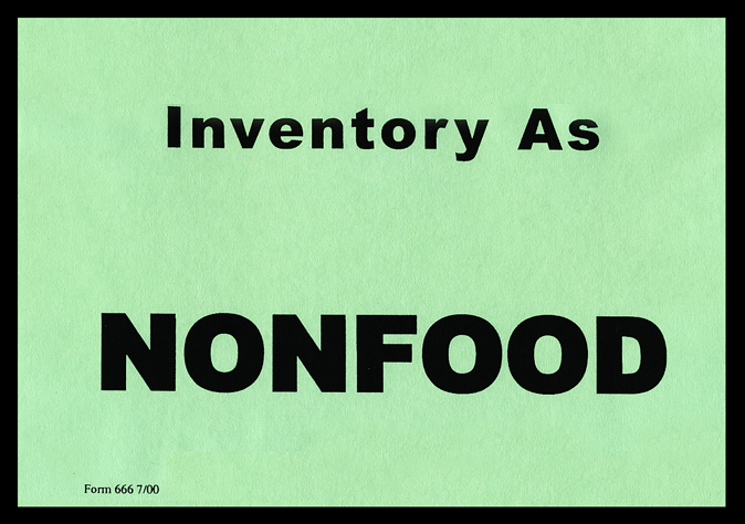 InventoryAsNonfood150