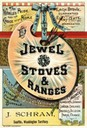Jewel Stoves & Ranges