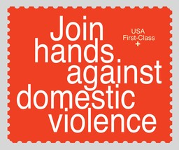 Against Domestic Violence