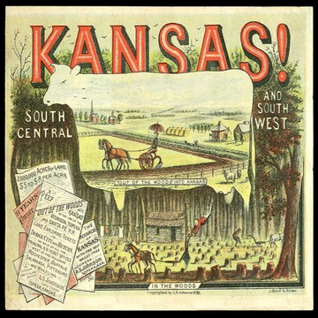 Kansas(color)150