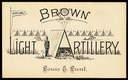 Brown Light Artillery