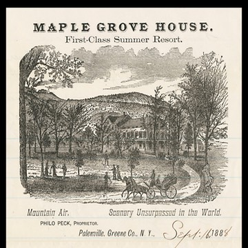 MapleGroveHouseLH150