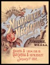 Milwaukee Mechanics Insurance Company