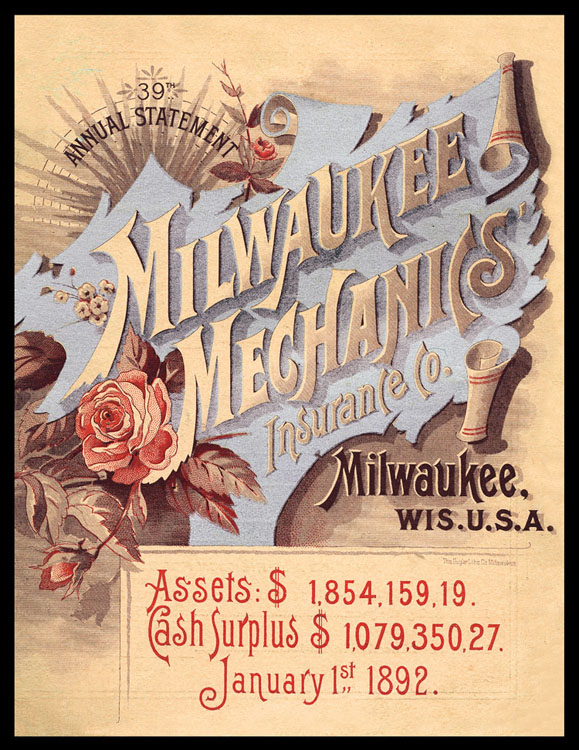 MilwaukeeMechanics150