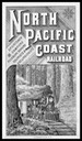 North Pacific Coast Railroad