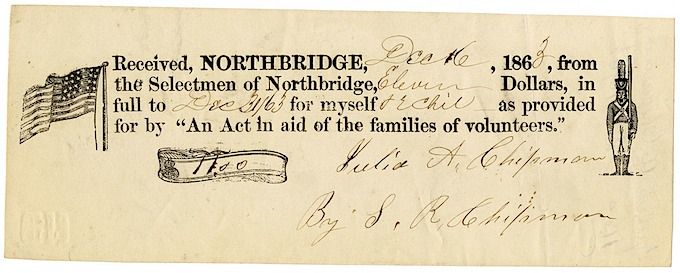 Northbridge1863-150