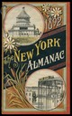 The New York Almanac