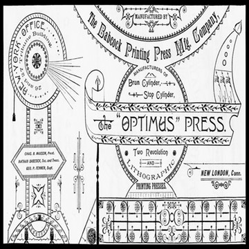 OptimusPress150