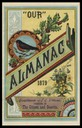 """Our"" Almanac"