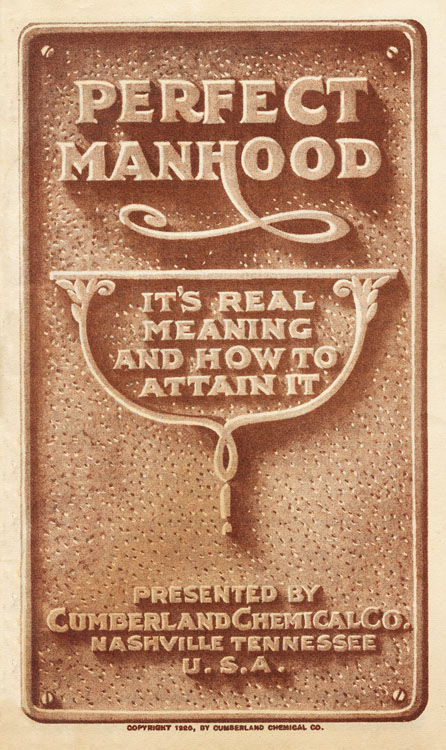 PerefectManhood150