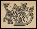Philadelphia Department of Water