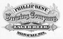 Phillip Best Brewing Company