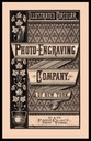 Photo-Engraving Company