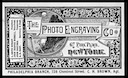 The Photo Engraving Company