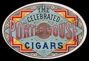 Porter House Cigars