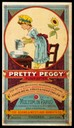 "The Adams & Westlake Manufacturing Company / ""Pretty Peggy"""