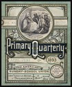 Primary Quarterly