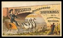Russell's Stiffenings