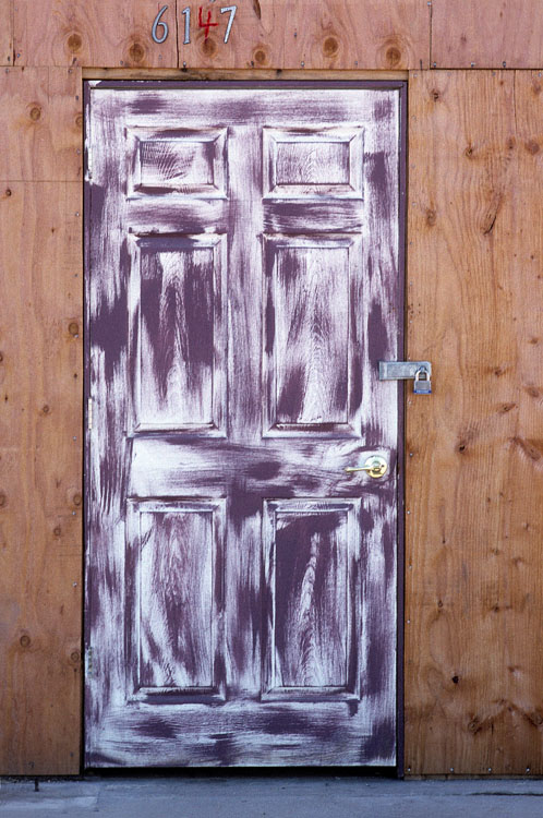 PurpleDoor150
