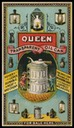 Queen Oil Can