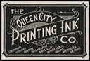 Queen City Printing Ink Company