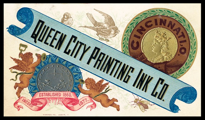 QueenCityPtgInk(Fox)150