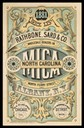 Rathbone, Sard & Company / North Carolina Mica