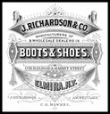 J. Richardson & Company