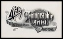 Ritz Photographgic Artist