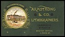 Armstrong & Company / The Riverside Press