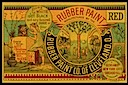 Rubber Paint Company