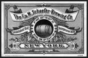 F. & M. Schaefer Brewing Company
