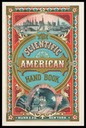 Munn & Company / Scientific American