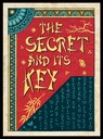The Secret and its Key