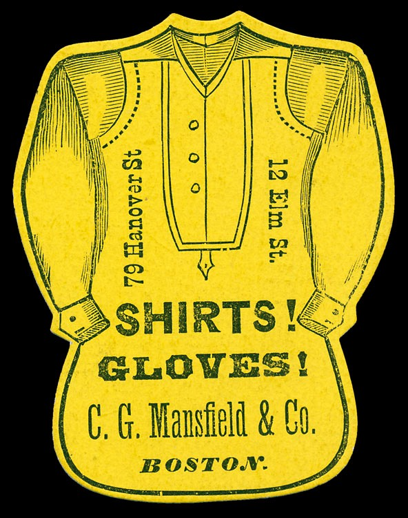 Shirts!Gloves!150