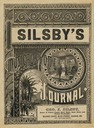 Silsby's Musical & Home Journal