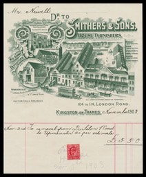 Smithers & Sons