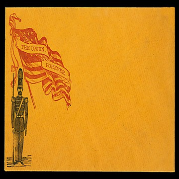 Soldier&Flag150