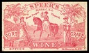 Speer'sWineAdCvr150