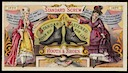 Bay DState Shoe and Leather Company / Standard Screw Fastened Boots and Shoes