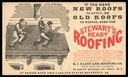 Stewart's Ready Roofing