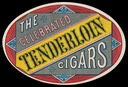 Tenderloin Cigars