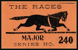 The Races