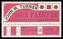 TurnerSignPainter150