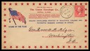 The Union Envelope Company