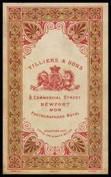 Villiers & Sons