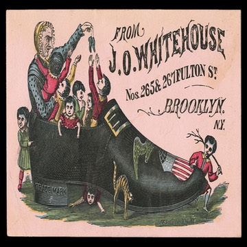WhitehouseShoe150