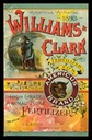 Williams, Clark & Company