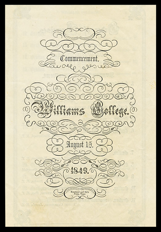 WilliamsCommence1849-150